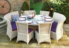 dining table with wicker chairs round dining dining table dining chairs dining benches round glass dining table and wicker chairs