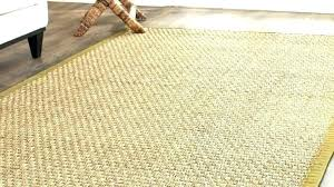 chevron wool jute rug review home designs happy runner rugs from stripe