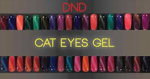 Dnd Gel Color Chart Daisy Nail Design Dnd The Nail Polish Innovator Reviews