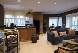 InLaw Suite Plans Larger House Designs Floorplans By THDInlaw Suite
