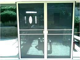 screen for sliding glass door replacement sliding door screen charming sliding door screen replacement sliding door
