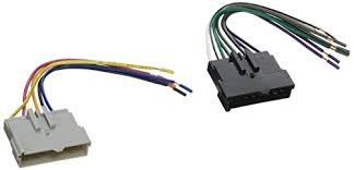 compare price ford ranger wiring harness on statements 93 ford ranger wiring harness 1