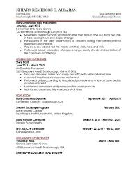 Inspirational Resume Professional Writers Fresh Writing Services