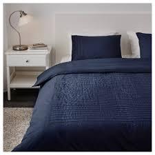 top 43 cool duvet covers twin xl duvet covers grey duvet cover single bed covers duvet cover sets creativity