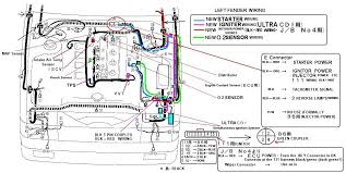 4age wiring harness wiring solutions 4age 20v wiring harness 4age wiring harness solutions