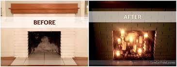 enchanting candle holder insert images design enchanting decorative fireplace candles fireplace candle holder insert images design