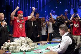 the grinder poker. michael mizrachi captures wsop poker player the grinder poker