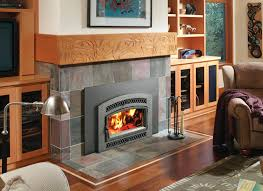 zero clearance fireplace inserts fireplaces electric tv stand