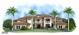 house plans over 20000 square feet tuscan home builders tuscan house plans