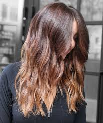 Hair Color Trends 2017 - Summer Hairstyles