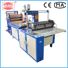 Cutting Tool Vending Machines Simple Tool Vending Machines Tool Vending Machines Suppliers And