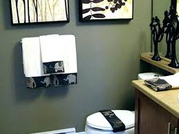 Decorate office cubicle Diy Cheap Ways To Decorate Your Office At Work Decorate Your Office Cubicle Decorate Your Office Cubicle Cheap Ways To Decorate Your Office At Work Cheap Ways Pearlpartyclub Cheap Ways To Decorate Your Office At Work Decorate Your Office