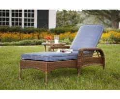 patio lounge sets. Outdoor Chaise Lounges Patio Chairs The Home Depot Intended For Lounge Furniture Prepare Sets A