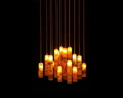 custom pendant lighting. contemporary lighting romantic candles u003eu003e throughout custom pendant lighting