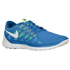 nike shoes casual men 2014. nike free 5.0 2014 - men\u0027s running shoes military blue/polarized blue/midnight navy/white casual men s