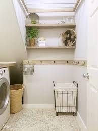 laundry room makeovers charming small. Laundry Room Makeovers Charming Small