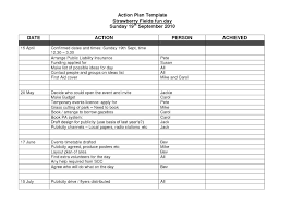 Transition Plan Template Word 018 Job Transition Plan Template Ideas Outstanding Word