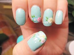 Simple Nail Design Ideas Prev Next Easy Nail Designs For Beginners