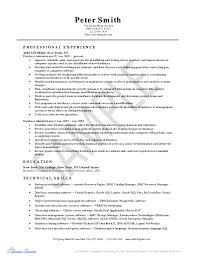 sql server dba resume resume format pdf sql server dba resume resume lyon ed to the candidates these sql dba resume database administrator