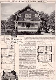 sears roebuck house plans new 178 best sears catalog homes images on