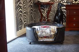 luxury pet furniture. Our Luxury Pet Furniture, Dog And Cat Bedsare Miniature Versions Of The Quality Furniture Items We Design Produce At Timeless Interiors.