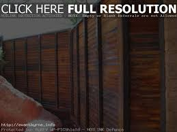 rustic sheet metal rustic corrugated metal fence i thought this was wood but its a purposely