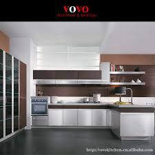 Island Style Kitchen Design Popular Island Style Kitchens Buy Cheap Island Style Kitchens Lots
