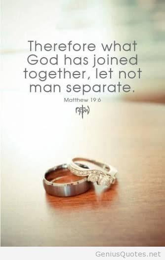 marriage love quotes from the bible