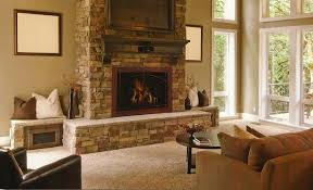 fireplace-hearth-3 fireplace-hearth-2 ... fireplace rock work  Rock wall  fireplace
