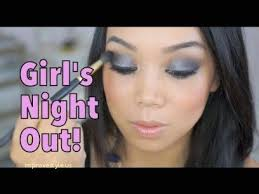 goes psycho during makeup tutorial new 23 best kohl s beauty images on of