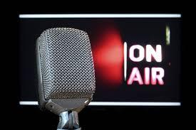 Radio Jockey Resume Radio Host Product Quality Engineer Sample