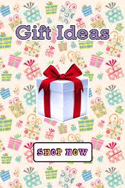 side box banner 3 gift ideas