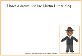martin luther king jr i have a dream speech essay martin luther king jr i have a dream speech essay tuesday folder martin luther kings i