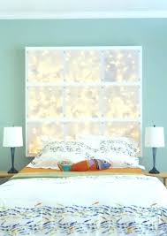 diy projects to decorate your room cool projects for your bedroom bedroom excellent cool for your diy projects to decorate