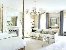beautiful traditional bedroom ideas. Beautiful Traditional Bedroom Ideas Enlarge Decorating Icing Betty Crocker M