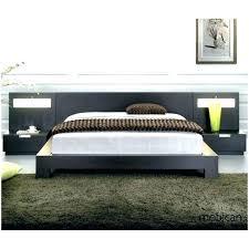 best zen platform bed beds image of style frame single modern