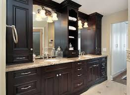 bathroom update ideas. 5 Bathroom Vanity Update Ideas Homescom D