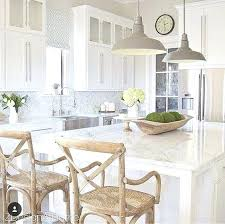 breakfast area lighting. Kitchen Pendant Lighting Over Island Lights Especially If We Switch Dining And Breakfast Area Fixtures L