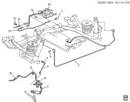 gm trailer brake wiring diagram images wiring harness adapter for brake line additionally 2010 tundra trailer wiring diagrams on wiring