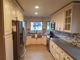Kitchen Design Services San Jose Kitchen Remodel San Jose Ca Kitchen Renovation San Jose