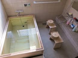 japanese soaking tub with seat. large size of bathroom design:marvelous japanese soaking tub with seat traditional bath vintage