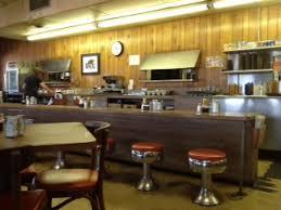 Historic Houston restaurant Triple A closes after seven decades