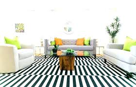 cost plus world market rugs outdoor rug living room with black and white striped cost plus world market rugs