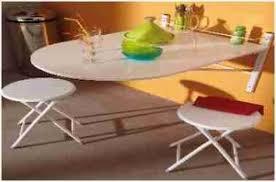Table Gain De Place Cuisine Inspiration Table Gain De Place Cuisine