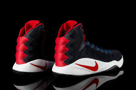 nike basketball shoes hyperdunk 2016. basketball shoes hyperdunk 2016 nike