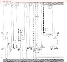 1984 vw rabbit convertible wiring diagram fuel pump spark plugs graphic