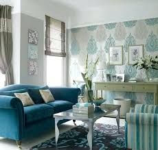 Turquoise Blue Bedroom Ideas To Use Turquoise Blue Color For Modern  Interior Design And Decor Turquoise . Turquoise Blue Bedroom ...