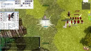 Ragnarok online 2 Rsolu - Jeux vido Ragnarok Online 2 Sorcerer Basic Guide GuideScroll Ragnarok Online 2 Game Review