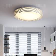 Simple Ceiling Light Jx7756 20w Ww Warm White Simple Ceiling Light