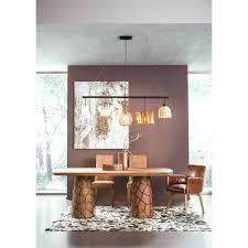 rectangular glass chandelier restoration hardware lighting knockoffs light fixtures pottery barn bead